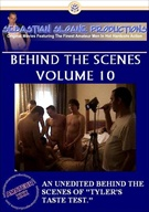 Behind The Scenes 10