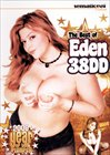 2008 Year Of The Plumper: The Best Of Eden 38DD