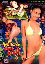 Yellow Tail 3