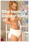 Best Of Diaper Girls
