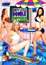 Dirty Little Double Dippers 2