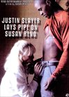 Justin Slayer Lays Pipe On Susan Reno