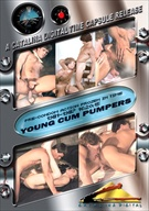 Young Cum Pumpers
