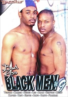Bad Ass Black Men 9
