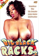 Big Black Racks 2