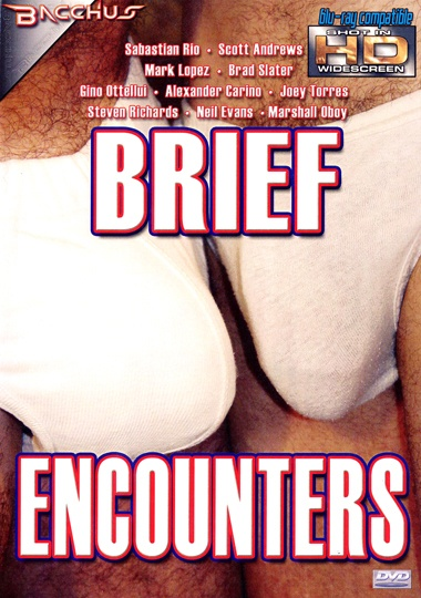 Streight guys gay encounters/movies