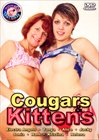 Cougars And Kittens