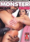 Monster Black Cocks 7