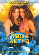 Kama Sutra: Special Lesbiennes