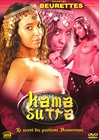 Kama Sutra: Special Beurettes