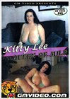 Kitty Lee Queen Of MILF