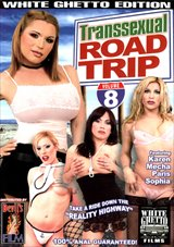 Transsexual Road Trip 8