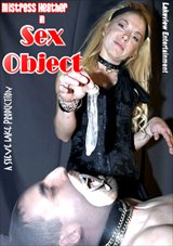 Sex Object