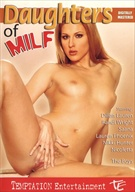 Daughters Of Milf