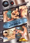The Best Of Ray Harley