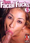 Teen Facial Fucks 5