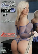 Tease Me Then Please Me 7