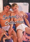 Sahne Boys Collection