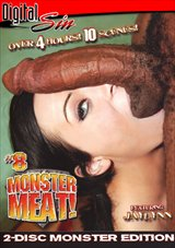Monster Meat 8 Part 2