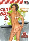 Filth Bags 2