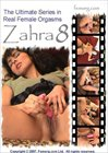 Zahra Eight