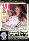 Welcome To Dr. Moretwat's Personal Archive Of Homemade M.I.L.F. Porno