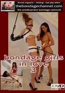 Bondage Girls In Love 3