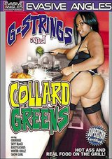 G-Strings And Collard Greens