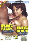 Big Black Dicks Big Black Tits 3