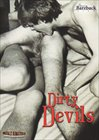 Dirty Devils