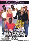 Chix Loving Black Dicks 8: MILFS Need Black Cock Too