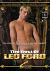 The Best Of Leo Ford