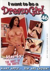 I Want To Be A Dream Girl 46
