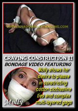 Craving Constriction 2