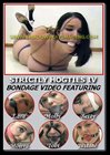 Strictly Hogties 4