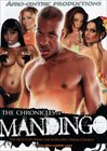The Chronicles Of Mandingo