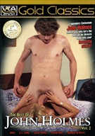 The Best Of John Holmes 2