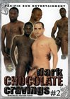Dark Chocolate Cravings 2