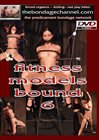 Fitness Models Bound 6