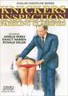 Knickers Inspection: Paddling Classified