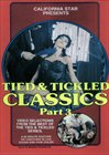 Tied And Tickled Classics 3