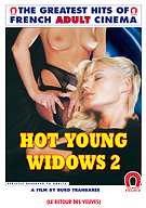 Hot Young Widows 2 - French