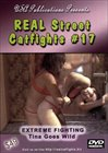 Real Street Catfights 17