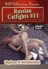 Russian Catfights 11