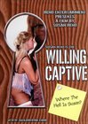 Susan Reno Is The Willing Captive