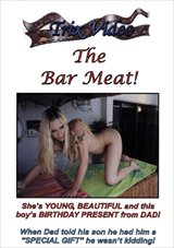 The Bar Meat