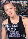 College Boys Home Alone 2