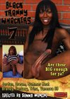 Black Tranny Whackers 7