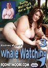 Whale Watching 3