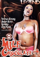 MILF Chocolate 4